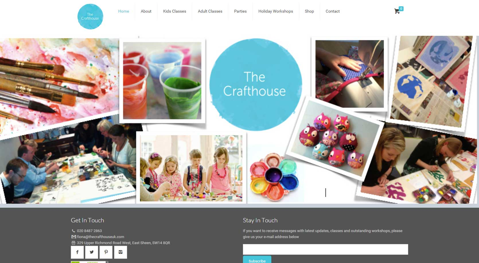 thecrafthouse